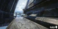 H2A-Temple.jpg