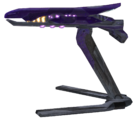 H2 - T42 DESW profile.png