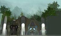 H2 Desolation Concept.jpg