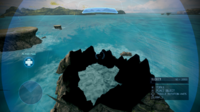 H4 Forge Island Inside the 1st Island.png