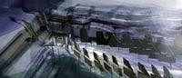 H4 Vortex Concept Art.jpg