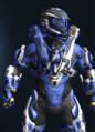 H5-Waypoint-Engineer.png