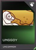 H5G-Emblem-Unggoy.png