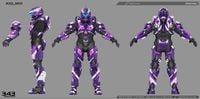 H5G - Pathfinder concept art.jpg