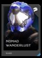 H5G REQ Helmets Nomad Wanderlust Rare.png