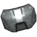 HR BaseSecurity RShoulder Icon.png