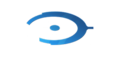 HTMCC HaloCE Emblem.png