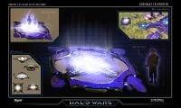 HW-Concept-CovenantTeleporterPad.jpg