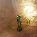 HW2 Commander Jerome Rocket Icon.png
