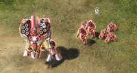 HW2 Prowling units.png