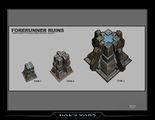 HW Arcadia Ruins Concept.jpg