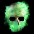 HW Skull Sickness.png