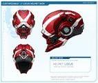 Halo 4 - Locus helmet - Pre-order page.jpg