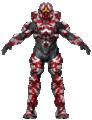 MJOLNIR HAZOP armor (Forest).png