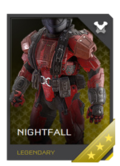 REQ Card - Armor Nightfall.png