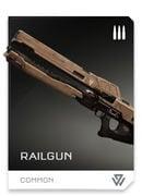 Railgun REQ.jpg