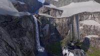 Valhalla Waterfall.jpg