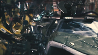 ArmsRace Warthog Assembly 2.png