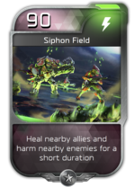 Blitz Siphon Field.png