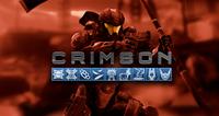 Crimson Map Pack - Banner.png