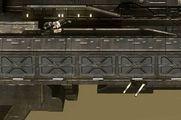 H3 - M870 Rampart.JPG