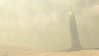 H3 Sandtrap Tower.png