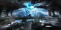 H4-Concept-Infinity-Engine.jpg