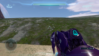 H5G-SOFHUD.png