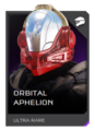 H5G REQ Helmets Orbital Aphelion Ultra Rare.png