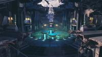 HO Reactor Interior.png