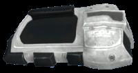 HR-wrist-TacPad.png
