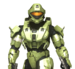 HTMCC Avatar Recon.png