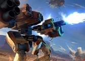 HW2 Blitz Veteran Mantis.jpg