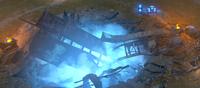 HW2 Screenshot FuDWreckage.png