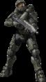 Halo4-MasterChief-John117.png