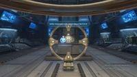 Halo Online Secret Update.jpg