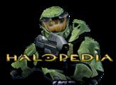 Halopedia Logo Chief MarkV.png