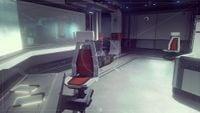 HtS - Lab 3.jpg