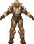 MJOLNIR CIO armor (Web).png