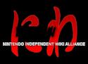 NIWA logo.png