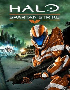 SpartanStrikeProCover.jpg