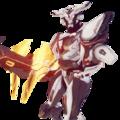 Stormbreak-soldier-commando.png