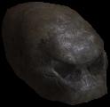 H3-Skull-Brute.png
