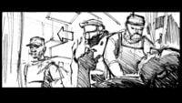 H3 Crow'sNest Storyboard 4.jpg