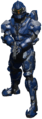 H4-Specialization-Pathfinder.png