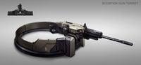 H5G -M820MG concept art.jpg