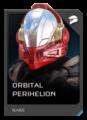 H5G REQ Helmets Orbital Perihelion Rare.png