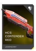 H5 G - Legendary - HCS Contender Red AR.jpg