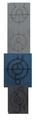 Halo 3 Bestriarum Glyphs.png