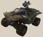 Halo 5 Woodland GaussHog.png